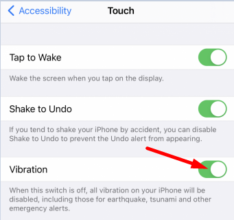 accessibility-touch-settings-iphone