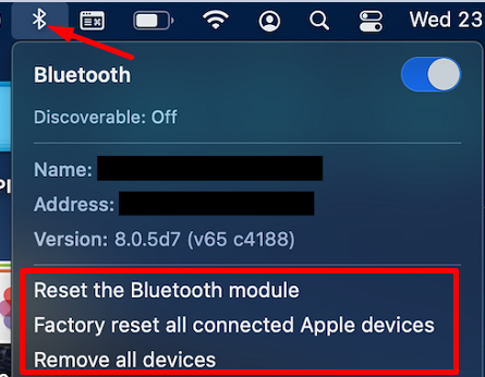 mac-reset-bluetooth-module-and-connected-devices