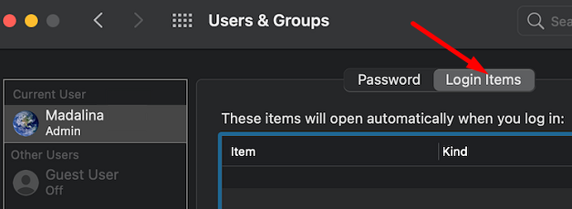 mac-users-and-groups-login-items