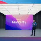 Here's Everything That's Coming to macOS Monterey This Fall