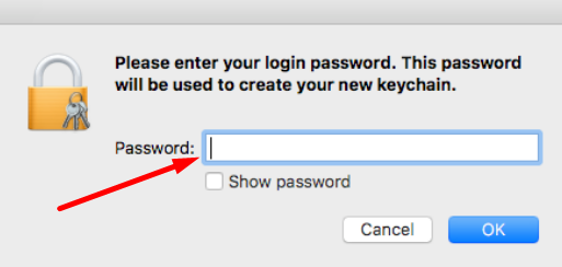 new-password-for-new-keychain-macOS