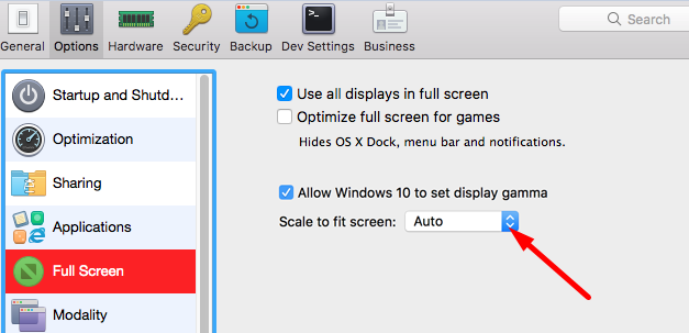parallels-desktop-scale-to-fit-screen