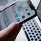 How to Opt Out of Personalized Ads in iOS 15
