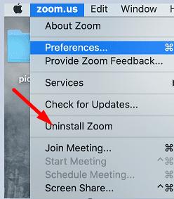uninstall-zoom-macbook