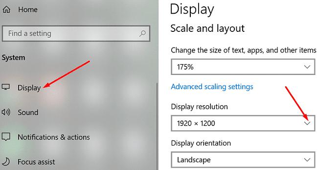 windows-10-display-resolution-settings