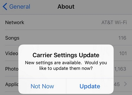 iphone-carrier-settings-update