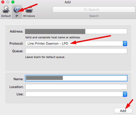 Line-Printer-Daemon-Protocol-macOS