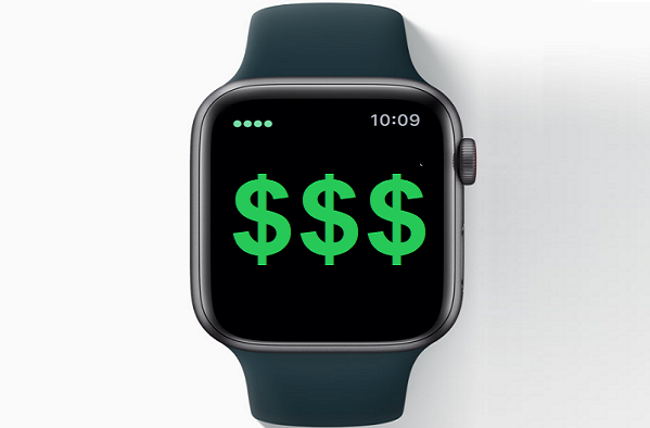 apple-watch-screen-service-pricing