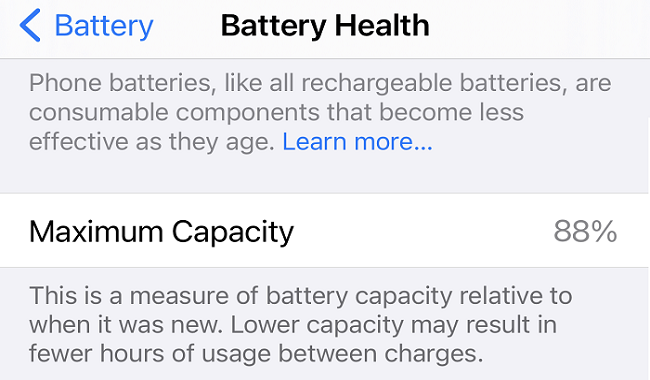 iphone-12-pro-max-battery-health-degrading