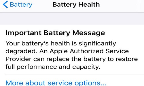iphone-battery-degraded-message