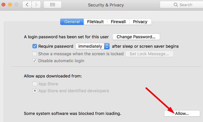 macbook-security-and-privacy-system-software-blocked