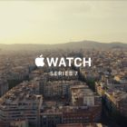 Apple Watch Series 6 vs Series 7: Should You Upgrade?