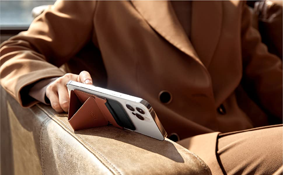 Best iPhone 13 Accessories MOFT