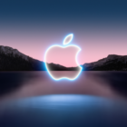 Everything Announced During Apple's iPhone 13 California Streaming Event