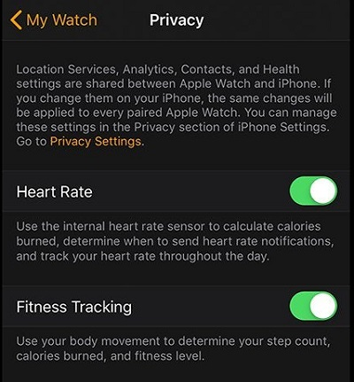 Fitness-tracking-and-heart-rate-iphone