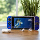 How To Connect AirPods to Nintendo Switch