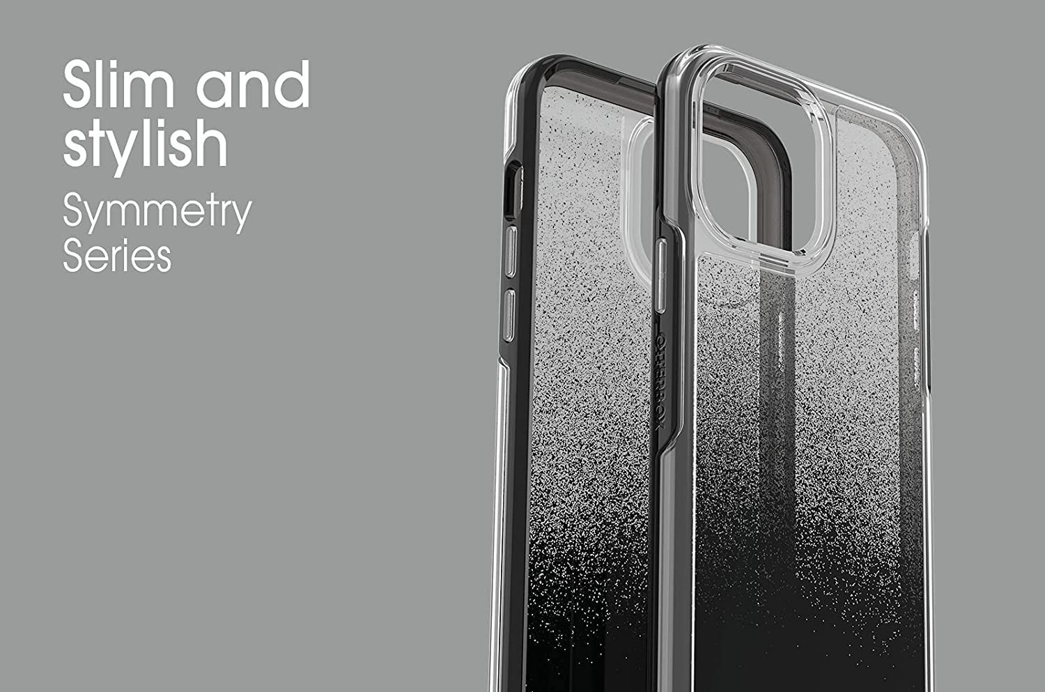 Otterbox Symmetry best iPhone 13 Pro Max cases
