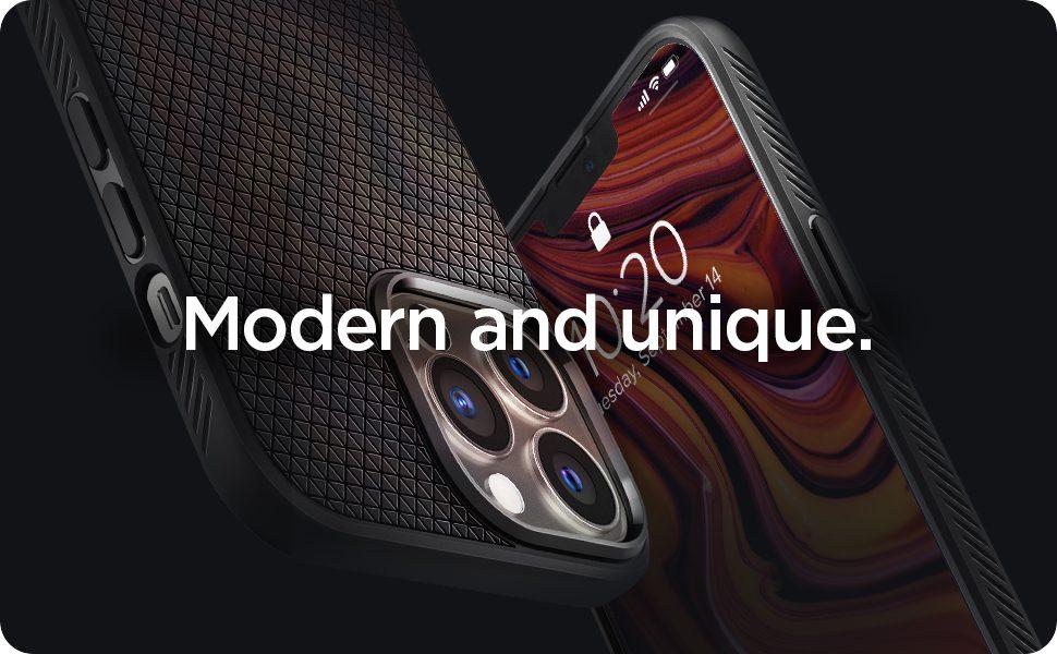 Spigen Liquid Air Armor best iPhone 13 Pro Max Cases