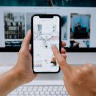 Getting Started With iOS 15: Everything Good And Bad