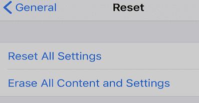iphone-reset-all-settings